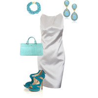 elope in me - Polyvore
