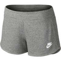 Nike Women's Three-D Training Shorts - Dick's Sporting Goods