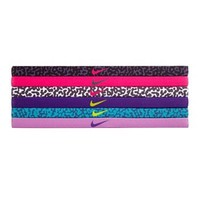 Nike 6-pk. Assorted Sport Headbands