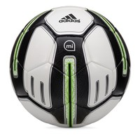 adidas miCoach SMART BALL - Apple Store (U.S.)
