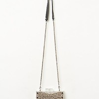 Free People Ceci Crossbody