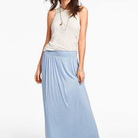 Waterfall Maxi - Victoria's Secret