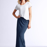 Maxi Skirt - Easy Mixers - Victoria's Secret