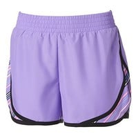 Tek Gear® Scoop Performance Running Shorts - Women's