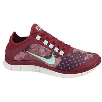 Nike Free 3.0 V5 Ext - Women's at Lady Foot Locker