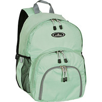 Walmart: Everest Sporty Backpack