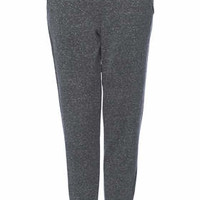 Neppy Joggers - Charcoal