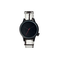 I liked this design on #Fab. Magnus Watch The Central Figure