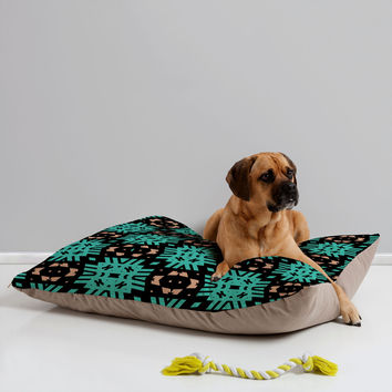 Lisa Argyropoulos Southwest Nights Pet Bed