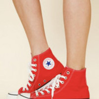 Converse Joey at Free People Clothing Boutique