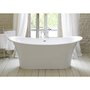 Victoria + Albert Toulouse - Tubs &amp; Whirlpools - Modenus Catalog