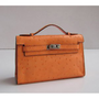 Hermes Kelly Handbag Orange [LY22DOrange] - &amp;#36;100.99 : Hermes Bags, Hermes Silk Scarves, Hermes jewelry, Hermes Handbags 2011