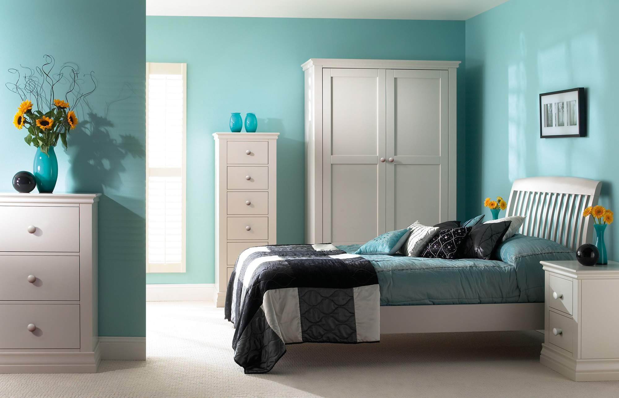 Hanborough bedroom furniture range - Bedroom Furniture - House of Fraser