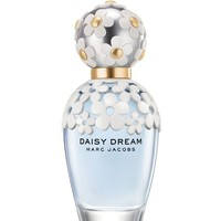 Daisy Dream Eau de Toilette 3.4 oz
