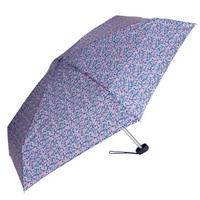 H&M Mini Umbrella $9.95