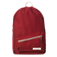 Lucas Backpack | TOMS