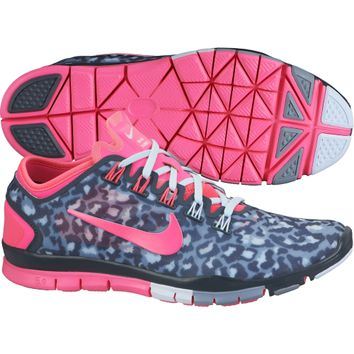 Nike Women's Free TR Connect 2 Training Shoe - Dick's Sporting Goods
