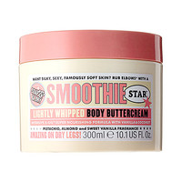 Smoothie Star™ Body Buttercream - Soap & Glory | Sephora