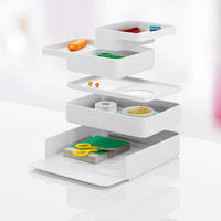 Formwork Tray - Formwork - Herman Miller Official Store