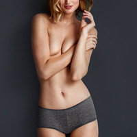 Boyshort Panty - Everyday Perfect - Victoria's Secret