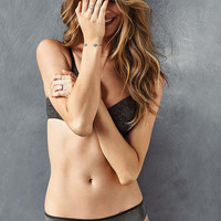 Bikini Panty - Everyday Perfect - Victoria's Secret