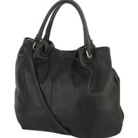 Unstructured E/W Tote