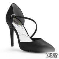 Jennifer Lopez High Heels - Women