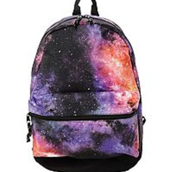 Backpacks | SCHOOL DAZE | Hot Topic