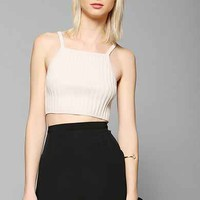 Get It Now: Women's - Urban Outfitters