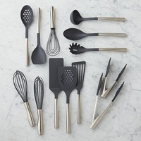 Williams-Sonoma Nonstick Tools 13-Piece Set