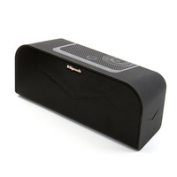 Klipsch KMC 1 Portable Wireless Music System