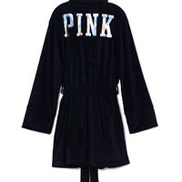Terry Robe - Victoria's Secret