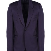Paul Smith Blazer - Paul Smith Coats Jackets Men - thecorner.com