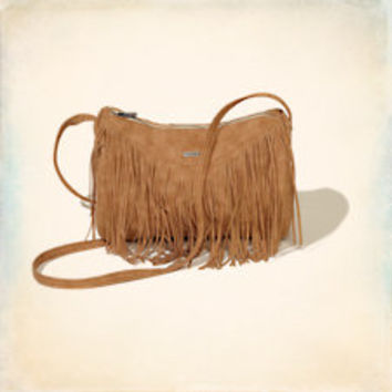 Girls Beach Boho #SoCalStylist Picks | HollisterCo.com