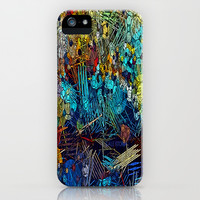 :: Perhaps :: iPhone & iPod Case by GaleStorm Artworks