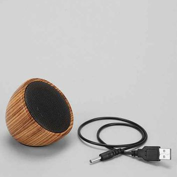 Bluetooth Portable Mini Speaker