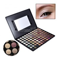 Cheap Beauty Accessories Wholesale Online -Page 4