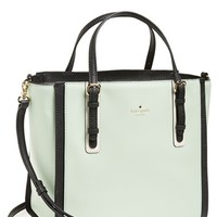 kate spade new york 'bedford square - easten' shopper
