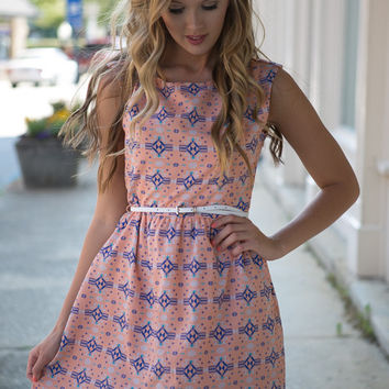 Sweet Sophistication Dress – Dress Up