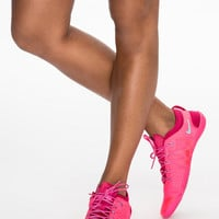 NIKE training shoes - WMNS FREE 1,0 CROSS BIONIC