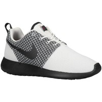 Nike Roshe Run - Men's