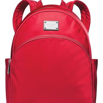 MICHAEL Michael Kors Large Nylon Backpack