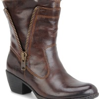 Born Danila Boots - Women's - 2012 Closeout