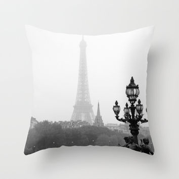 Popular Throw Pillows | Page 21 of 84