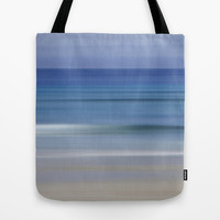 mare 972 Tote Bag by Steffi ~ findsFUNDSTUECKE