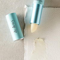 Dr. Dewy Lip Protector SPF 15 by Anthropologie Sky One Size Fragrance