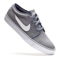 Nike Toki Low Sneakers - Men