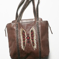 Free People Firebird Tote