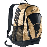 Nike Max Air Vapor Metallic Backpack - Dick's Sporting Goods