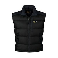 Mountain Hardwear Sub Zero Vest - Men`s